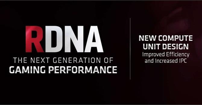 AMD i Samsung nawiązują współpracę. Radeon w smartfonach [3]