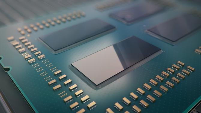 AMD nie będzie już udzielać licencji na x86 chińskiemu THATIC [2]
