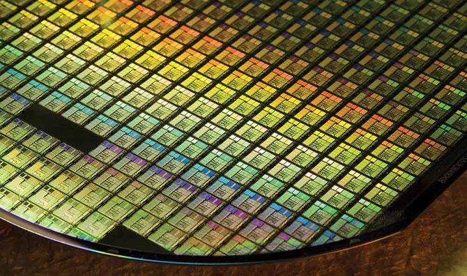 NVIDIA Ampere - Nowe karty graficzne pojawią się w 2020 roku [2]
