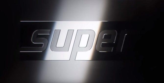 NVIDIA GeForce RTX 20x0 SUPER - Wstępna specyfikacja (plotka) [2]