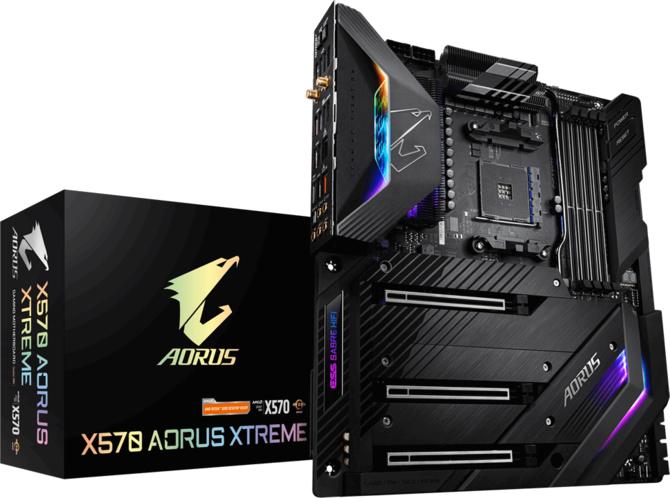 AMD planuje skończyć z byciem tańszą alternatywą Intela [2]