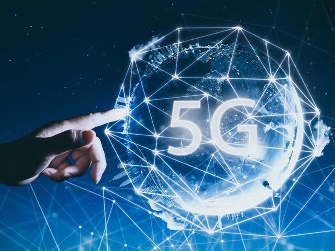 Europie grozi kosztowne opóźnienie sieci 5G. Nokia chce pomóc [2]