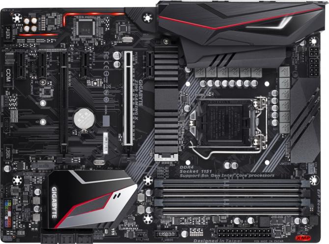Tańsze procesory, płyty główne i karty graficzne w sklepie Xtreem [6]