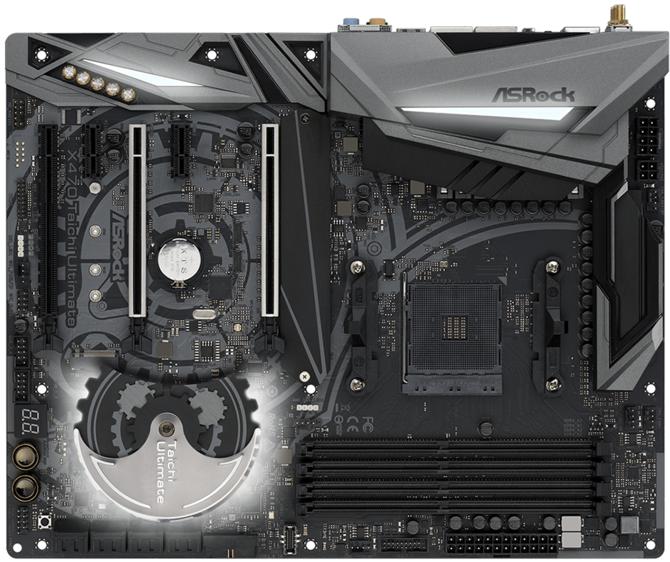 Tańsze procesory, płyty główne i karty graficzne w sklepie Xtreem [7]