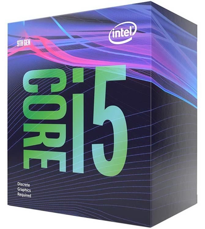 Tańsze procesory, płyty główne i karty graficzne w sklepie Xtreem [8]
