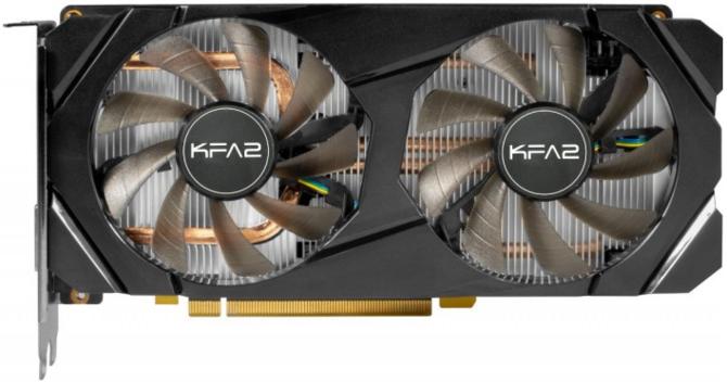 Tańsze procesory, płyty główne i karty graficzne w sklepie Xtreem [10]