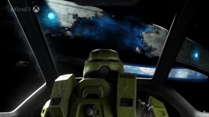 Xbox Scarlett - konsola nowej generacji z AMD Zen 2 oraz NAVI [4]