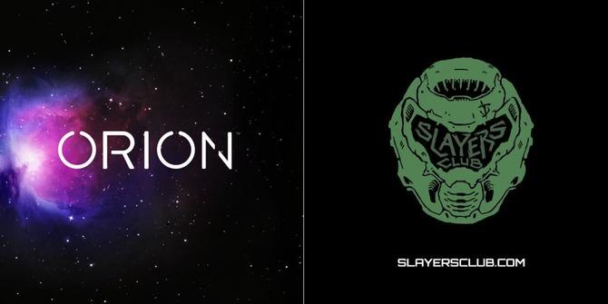 Orion: Bethesda ulepszy technologię streamingu gier dla wszystkich [2]