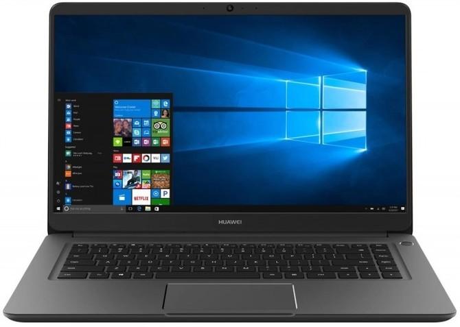 Huawei Matebook - produkcja kolejnych laptopów wstrzymana [1]