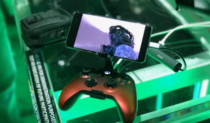 Microsoft: mimo streamingu, ludzie będą potrzebować konsol [2]