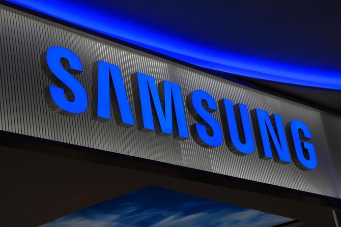 Samsung planuje 6G i strategię na wypadek kryzysu jak z Huawei [1]