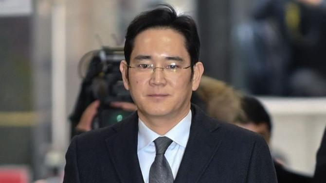 Samsung planuje 6G i strategię na wypadek kryzysu jak z Huawei [2]