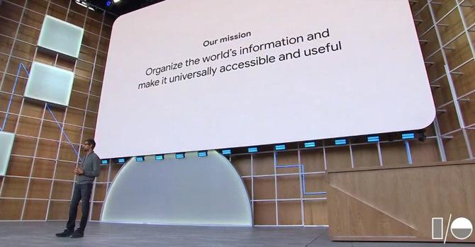 Google oskarżone o kopiowanie słów piosenek z Genius.com [1]
