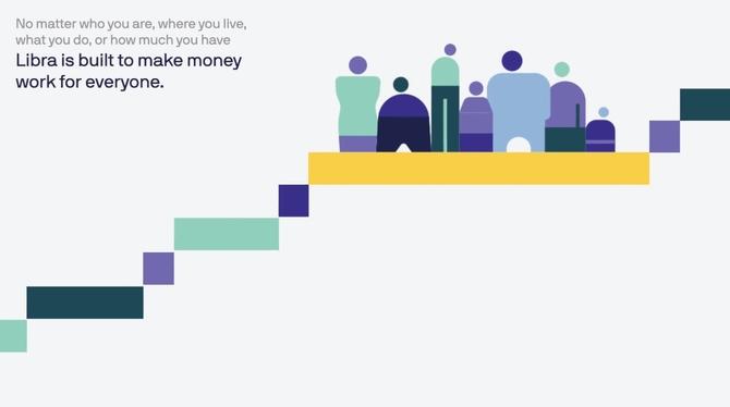Libra: w  2020 roku Facebook rusza do walki o portfele klientów [3]