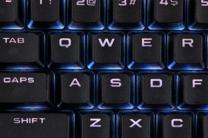 Microsoft chce dodać do klawiatur specjalny klawisz do Office'a [3]