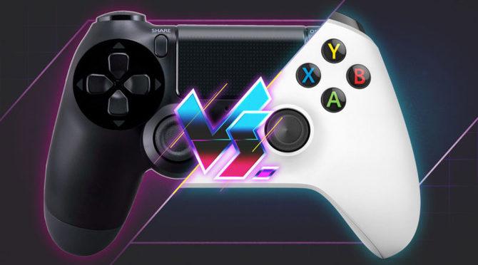 PlayStation 5 i Xbox Scarlett - znany analityk szacuje ceny konsol [1]