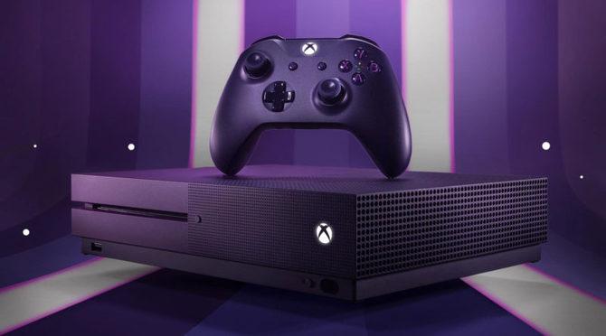 PlayStation 5 i Xbox Scarlett - znany analityk szacuje ceny konsol [2]