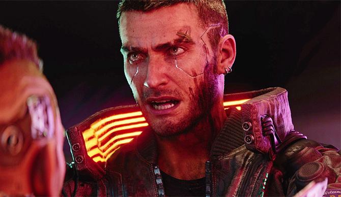 Cyberpunk 2077: Gra dostanie DLC podobne do tych z Wiedźmina 3 [1]