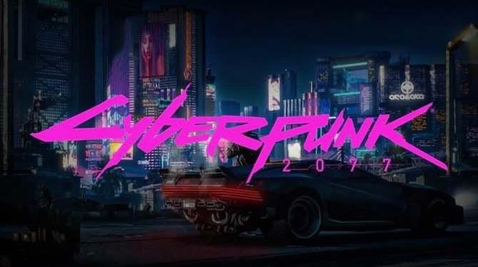 Cyberpunk 2077: Gra dostanie DLC podobne do tych z Wiedźmina 3 [2]