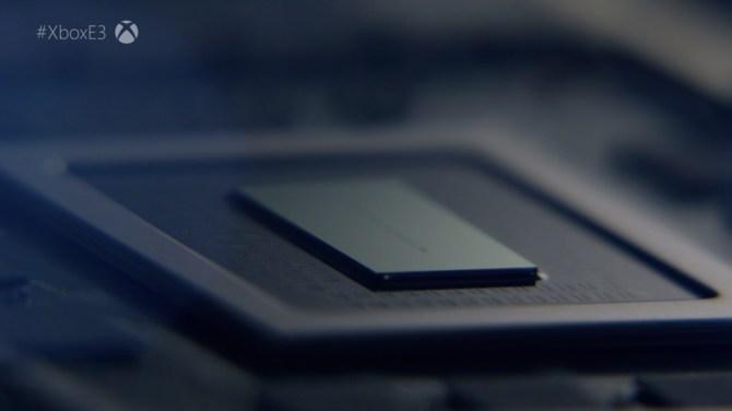 Szef PlatinumGames: PS5 i Xbox Scarlett to więcej tego samego [1]