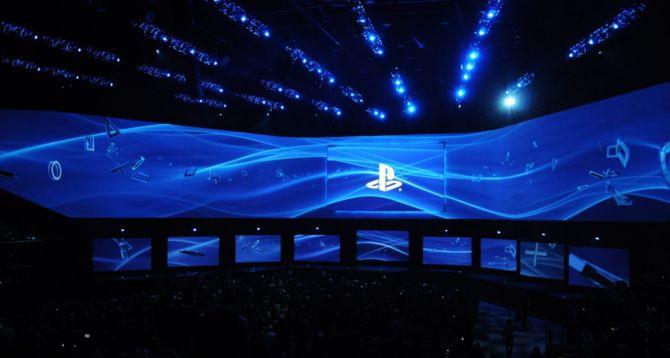 Szef PlatinumGames: PS5 i Xbox Scarlett to więcej tego samego [2]