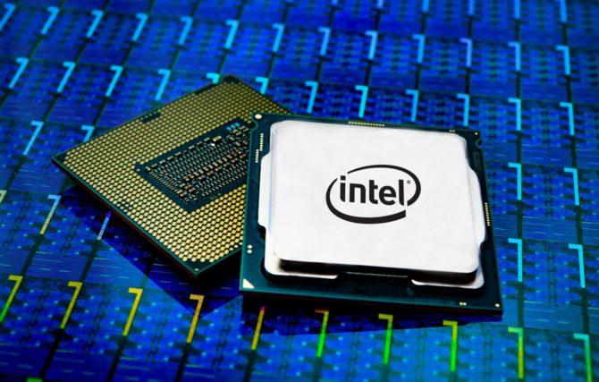 Intel może obniżyć ceny układów Core na premierę Ryzenów 3000 [2]