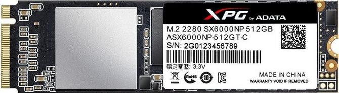 Wakacyjna wyprzedaż x-kom. Solidne rabaty na sprzęt i akcesoria [16]