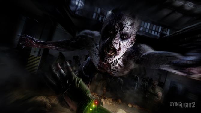 Dying Light 2 bez save'ów: decyzje w grze podejmiemy tylko raz [1]