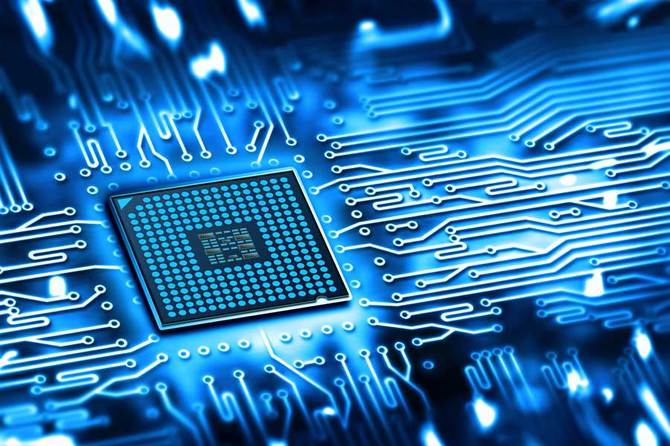 Intel i Micron znów handluje z Huawei. Znaleziono sprytny sposób [3]