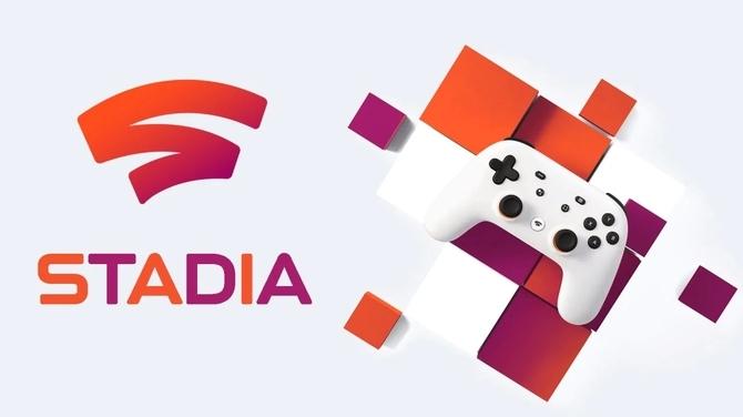xCloud i Google Stadia - europejscy gracze nie są zainteresowani [2]