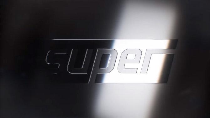 NVIDIA GeForce RTX 20x0 SUPER - premiera kart już 2 lipca [2]