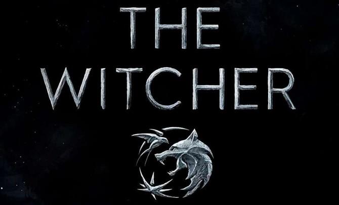 The Witcher - Netflix zaprezentował logo, plakat oraz zdjęcia postaci [12]