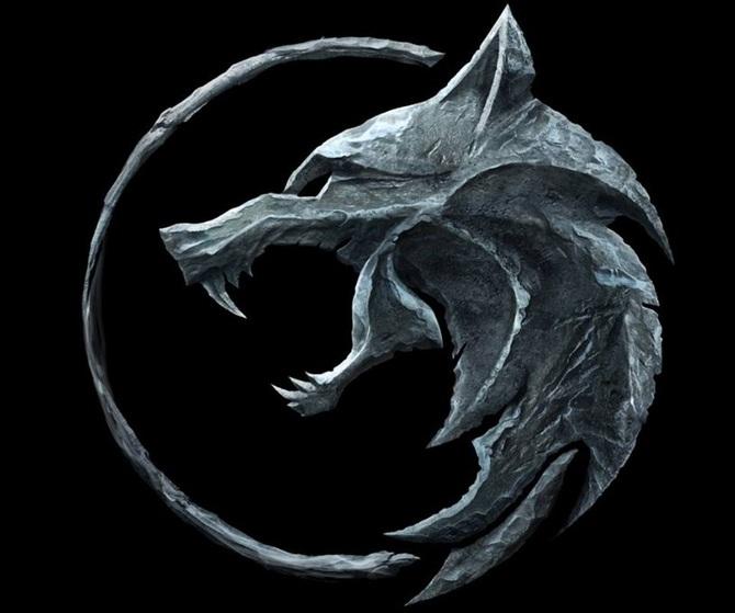 The Witcher - Netflix zaprezentował logo, plakat oraz zdjęcia postaci [4]