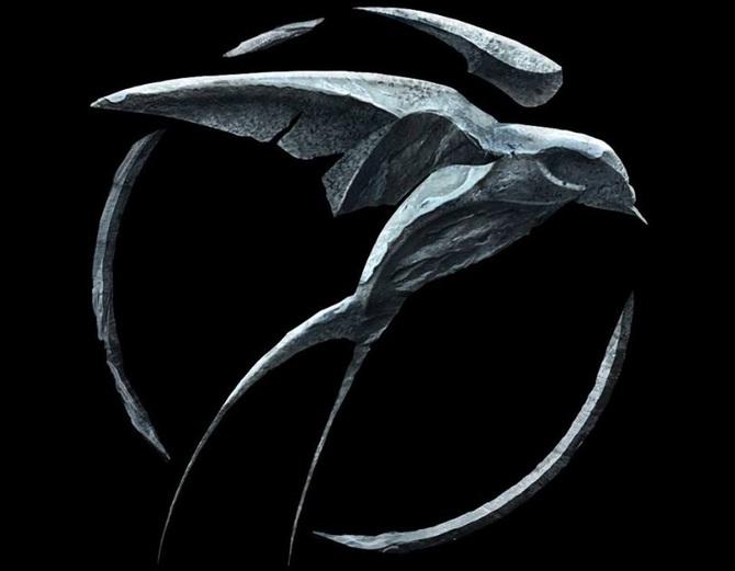 The Witcher - Netflix zaprezentował logo, plakat oraz zdjęcia postaci [7]