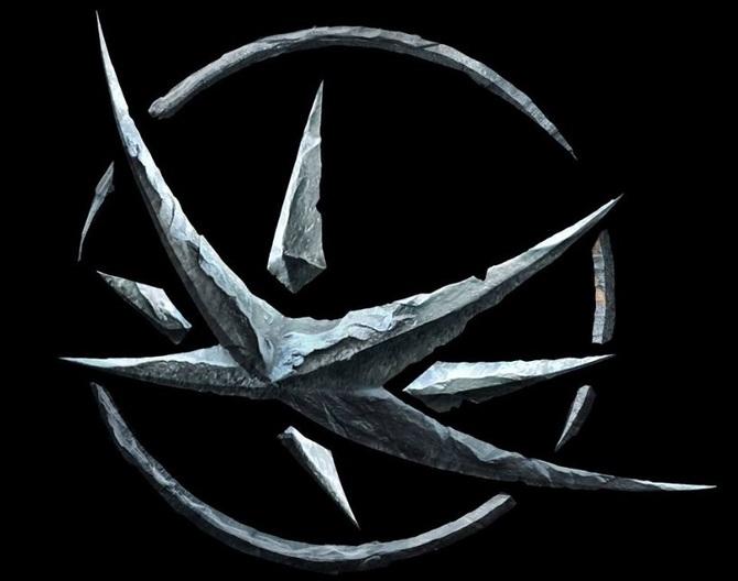 The Witcher - Netflix zaprezentował logo, plakat oraz zdjęcia postaci [10]