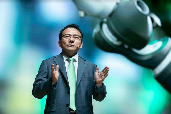 Następna generacja kart NVIDII wykorzysta 7 nm proces Samsunga [3]