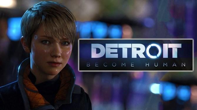 PlayStation Plus na lipiec - w co zagramy w tym miesiącu na konsoli [2]