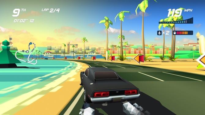 PlayStation Plus na lipiec - w co zagramy w tym miesiącu na konsoli [5]
