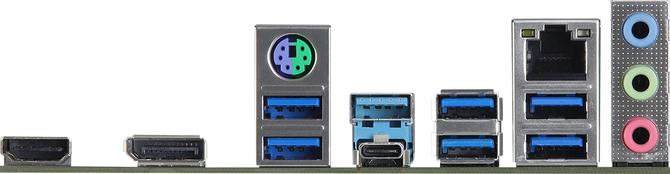 ASRock prezentuje płyty główne z chipsetem AMD X570 [9]