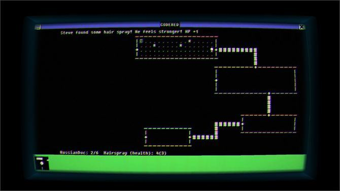 Stranger Things spotyka Microsoft - powstał Windows 1.11 [2]