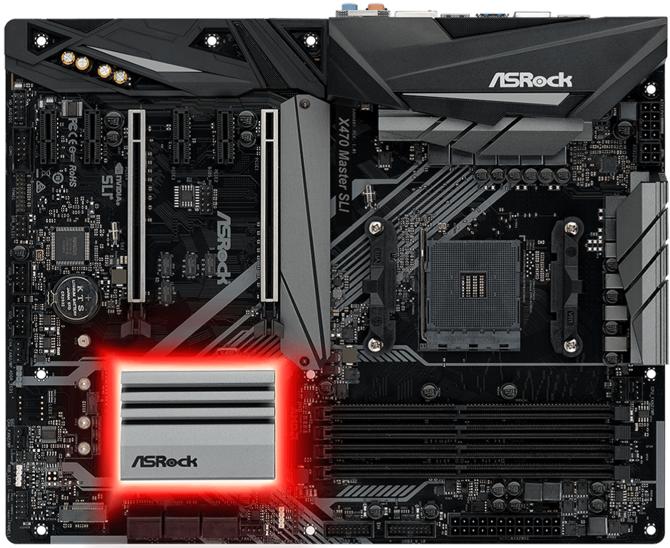 Niższe ceny na procesory, płyty główne i karty graficzne w xtreem [16]
