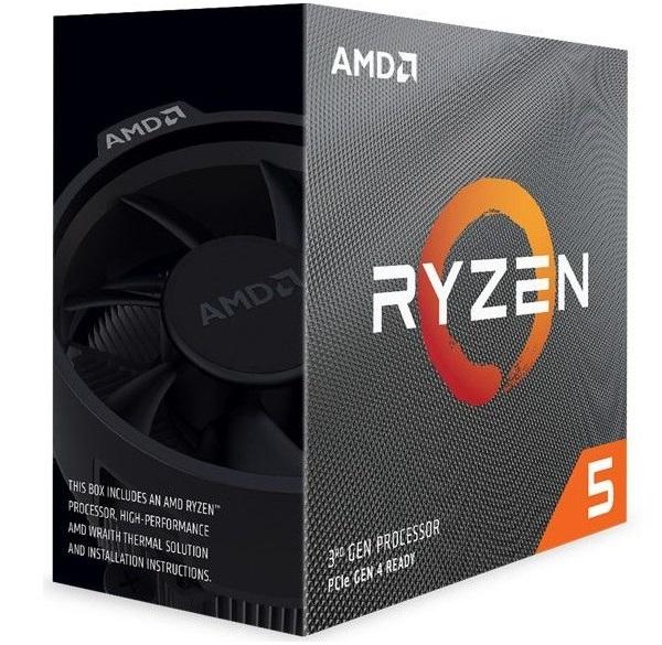 Niższe ceny na procesory, płyty główne i karty graficzne w xtreem [7]