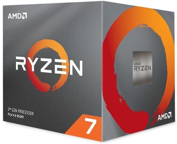 Niższe ceny na procesory, płyty główne i karty graficzne w xtreem [9]