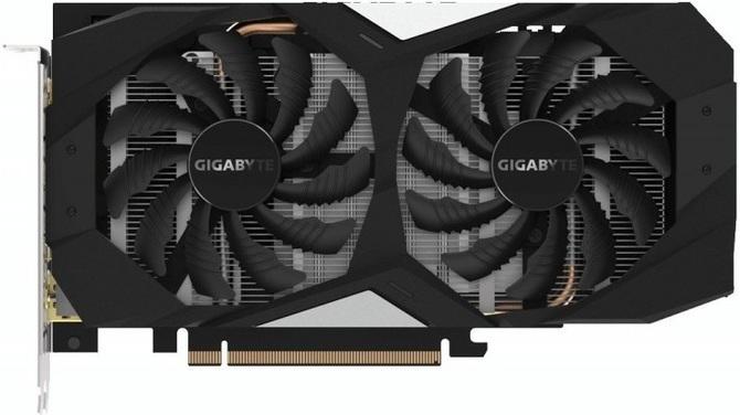 Niższe ceny na procesory, płyty główne i karty graficzne w xtreem [10]