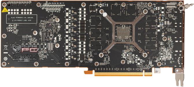 AMD Radeon RX 5700 - Karty bez wsparcia dla Crossfire  [2]