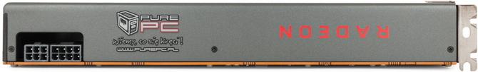 AMD Radeon RX 5700 - Karty bez wsparcia dla Crossfire  [3]
