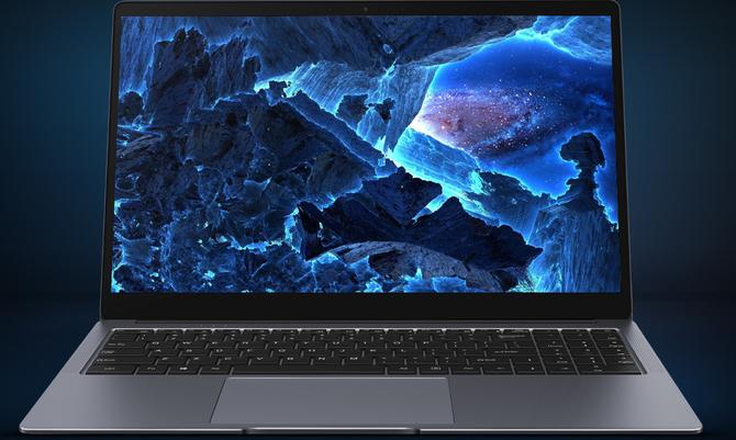 Chuwi LapBook Plus - Kopia Apple MacBook Pro za mniej niż 1700 zł [1]