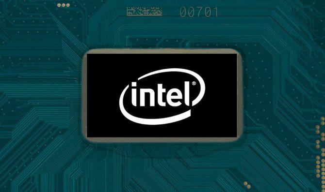 Intel Core i7-10510U w bazie GeekBench - lepszy od Ryzen 7 3750H [1]
