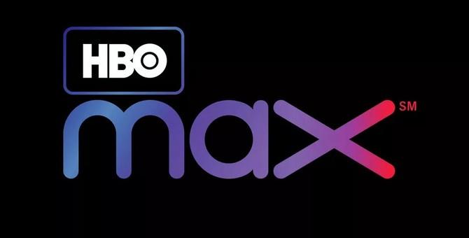 HBO Max - nowa platforma VOD będzie walczyć z Netflixem i Disney [1]