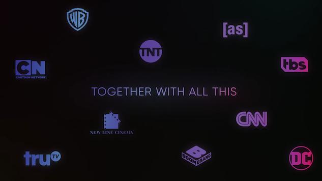 HBO Max - nowa platforma VOD będzie walczyć z Netflixem i Disney [2]